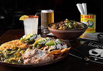 popup-tacos